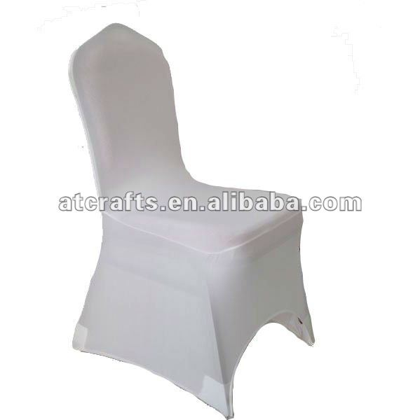 spandex wedding chair covers buy chair covers spandex chair covers