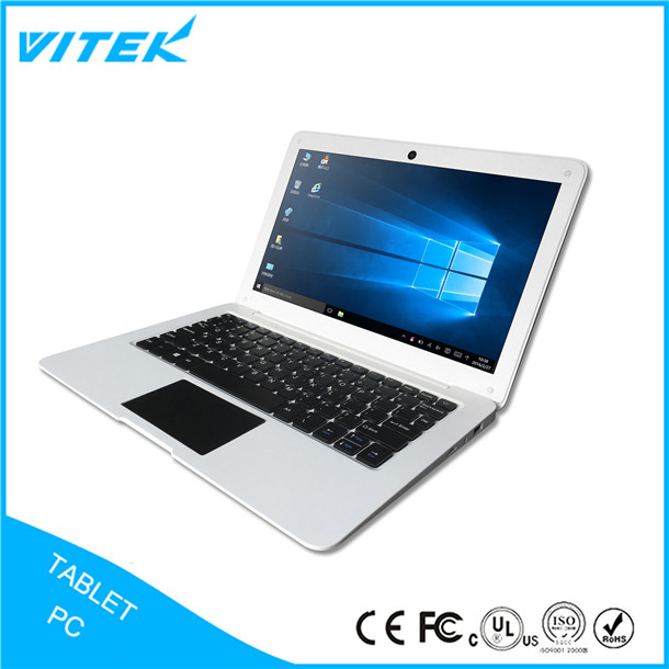 Aaa Quality Oem Acceptable Fast Delivery China Cheap Popular Netbook Manufacturer With Low Price