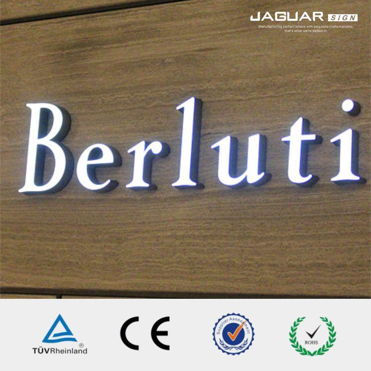 similiar custom outdoor signs light box keywords business signs advertising light box buy business sign outdoor light