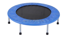 aldi trampoline for sale