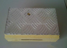 Cheap good quality PU sandwich cold room panel for freezer room from changzhou