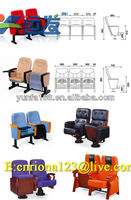 more features of family theater 5d 6d 7d 8d 9d cinema