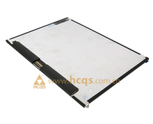 top quality for ipad 2 screen replacement ,for ipad 2 display assembly lcd digitizer white