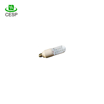 CESP led soxbulb replacement,led replacement