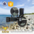 hot sale underground metal detector md 5008 ,Beach metal detector