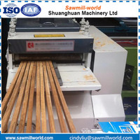 Multi chip saw timber band saw logs is used bandsaw blades for sawmills