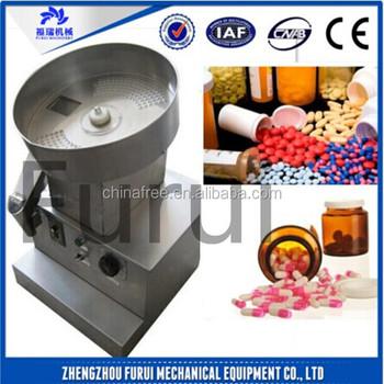 pill counting machine price