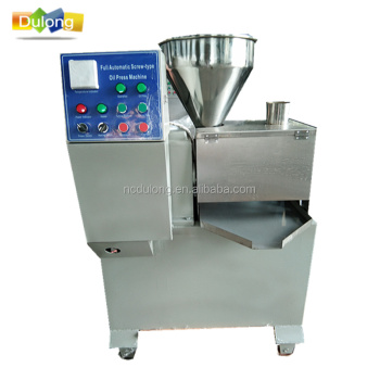 Competitive price cold vertical temperature controlled inseeds oil press machine