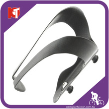 (BB16008) Bicycle Accessories
