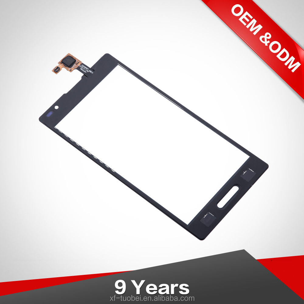 mobile phone Touch Screen For LG L9