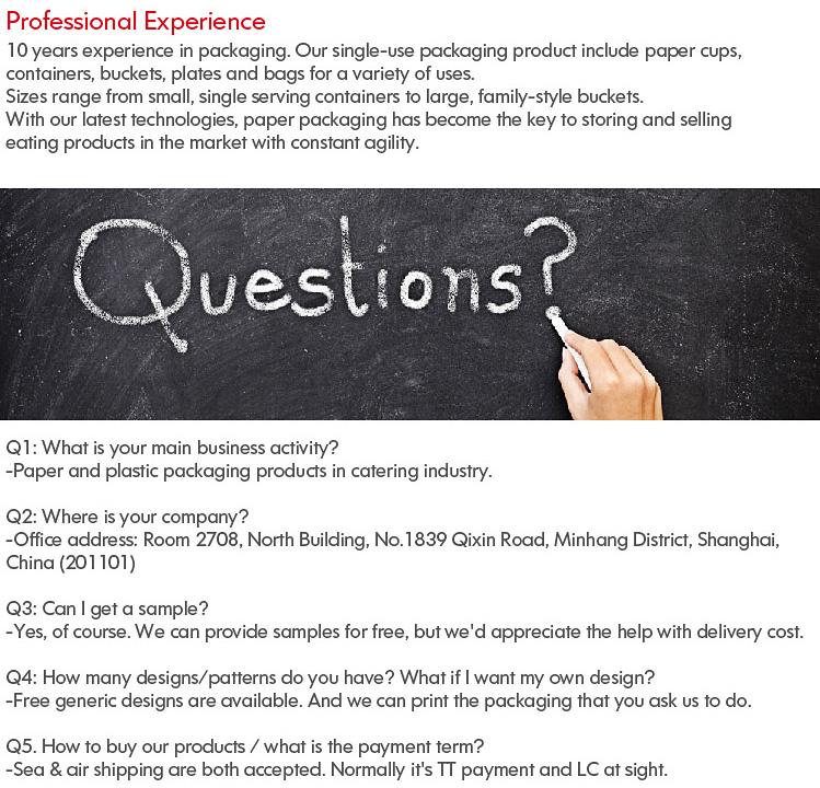 Sample of resume cover letter pdf image 7