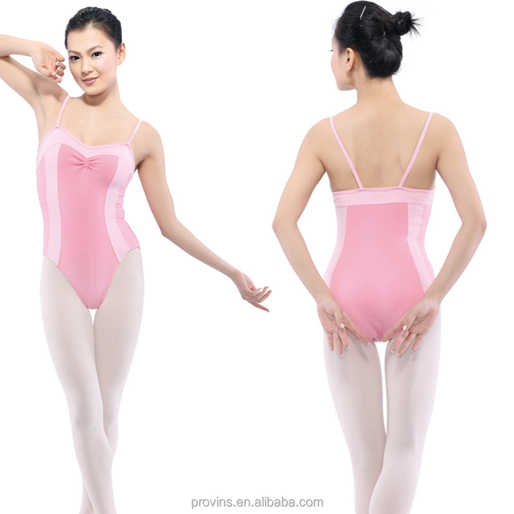 (2172E) Girl Leotard, Ballet Costumes for Sale, Dansgirl