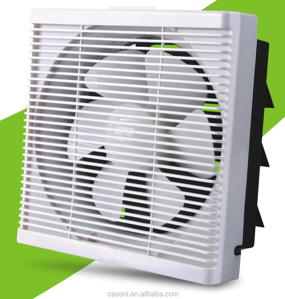 Exhaust Fans For Bedroom/wall Mount Kiechen Exhaust Fan/toilet Exhaust Fan    Buy Exhaust Fans For Bedroom,Wall Mount Kiechen Exhaust Fan,Toilet  Exhaust Fan ...