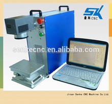 micro-percussion marking machine with Small Dimension, Low Weight, Freight Saving,Trade Assurance Competitive Price