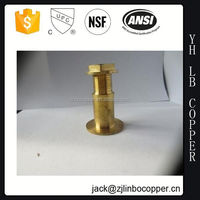 union, straight connector, tube fitting,instrument fitting