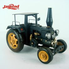 Antique Tractor/Metal Model/Old Style