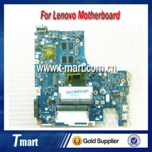 Original laptop motherboard for Lenovo G50-70 90006507 NM-A271 Fully tested Working perfect