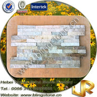 Culture Stone Natural Slate Wall Cladding Stone