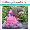 New chihuahua pet clothes warm dog clothes for small dogs