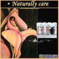 Suppository type Herbal women privates care