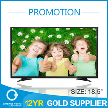wholesale used low price 1080p 19 inch led smart tv