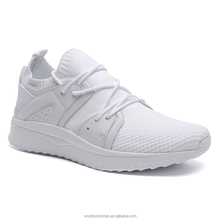 Custom Sneakers Sports Jogging Trainers Shoes Mens Sneakers