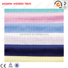 cheap Antistatic Cleanroom Fabric for India market