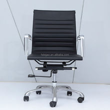 BIGAO Furniture Ergonomic Anti-statile Recling Office Chair With Promotional Price