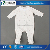 new modern baby vintage clothes