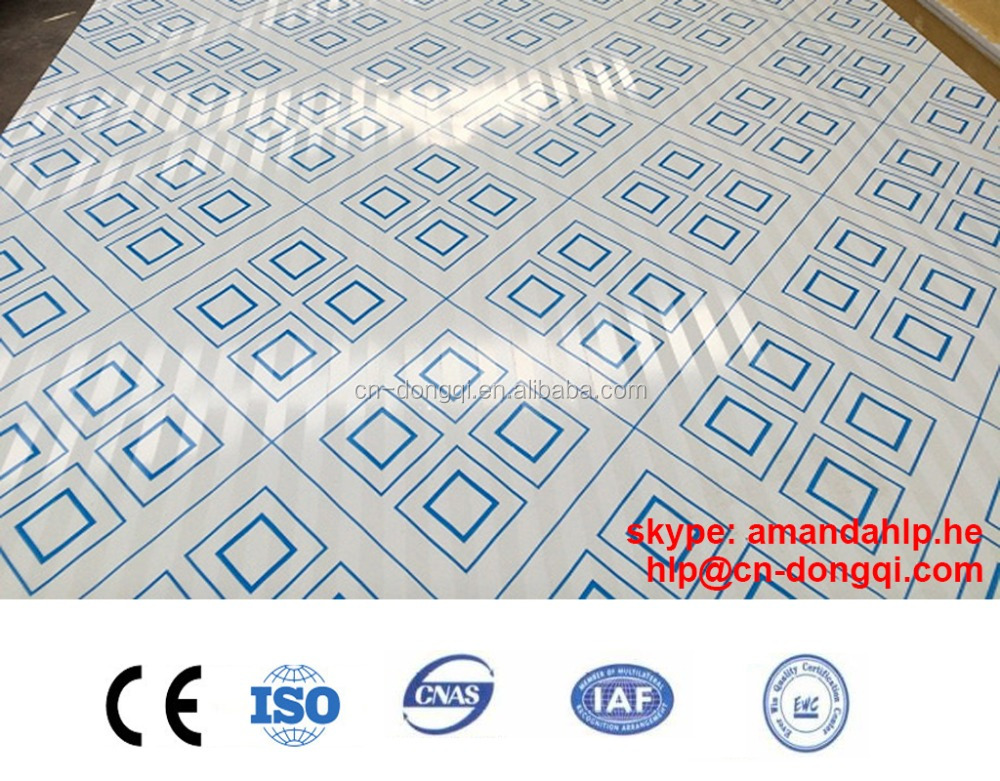 good free sample pu cold room/cold storage wall panel