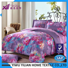 MAIN PRODUCT good quality home choice bedding for wholesale