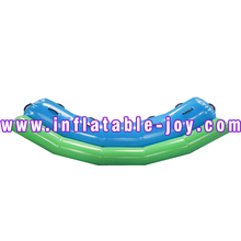 hot sale inflatable boat/inflatable water toys