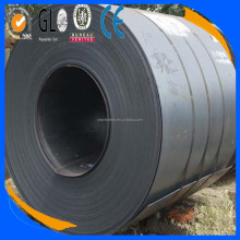 astm ms steel plates hot rolled steel coils price for sale