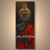 Wholesale Buddha Paintings Oil For Living Room