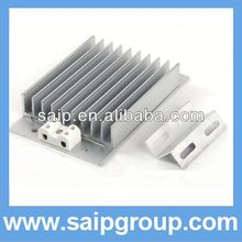 Aluminium Semiconductor Heater oil filled portable radiator heater
