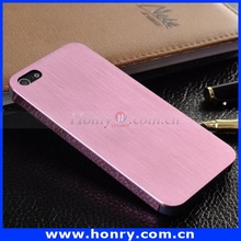 Excellent quality top sell for iphone 5 flip case