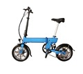 adult electric scooters 250w with CE