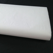 silicone parchment paper roll