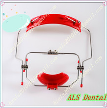 High Quality orthodontic reverse pull headgears