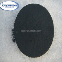 Factory supply coal based granular activated carbon price low