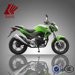 New design 250cc CBR300 Sport race bike(KN250GS-T)