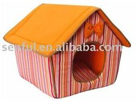 Pet Furniture Pet House Dog house Pet bed