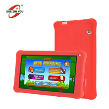 Education Kids Octa-core Tablet PC Android 6.0 1920*1200 Wifi 2GB 32GB