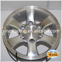 2016 new disign 20 23 24 27 30 32 inch forged alloy wheel