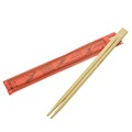 Grade A Disposable Sushi Chop Sticks Bamboo Chopsticks Prices