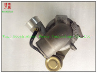 TD04 turbo 14412AA100 49377-04000 14412-AA100 turbocharger Impreza 2.0T with EJ20 engine