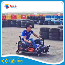 New product toy cars drifting with CE certificates