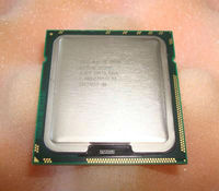 Intel Xeon SLBF9 E5504 2Ghz CPU
