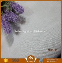 Woven technics and 350GSM heavy weight 100% cotton twill/drill fabric manufacturer