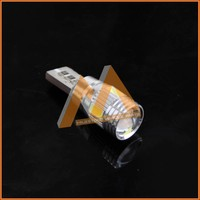 2016 Wholesale T10 SMD 5630 Bulbs LED SMD T10 5w5 Canbus